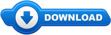 download-button1