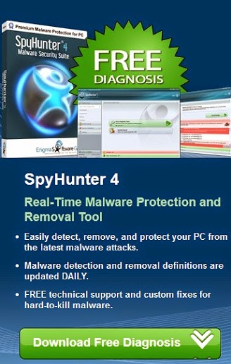 download spyhunter