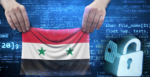 GandCrab developers create free decryption keys for Syrian users